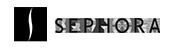 Sephora ES