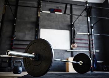 Gymgrossisten NO
