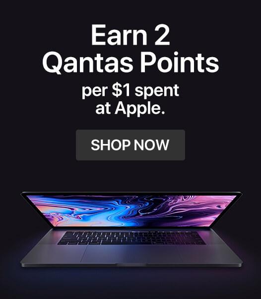 Apple.com