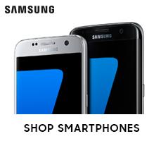 Samsung AU