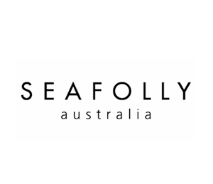 Seafolly