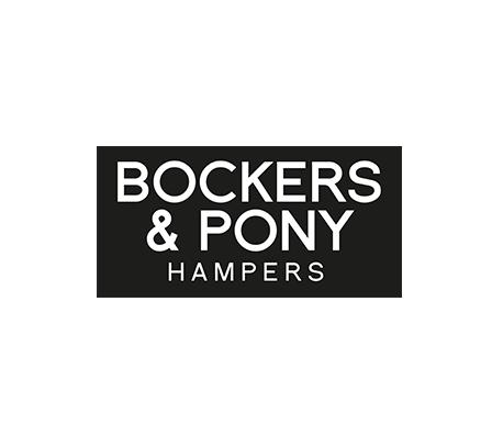 Bockers & Pony